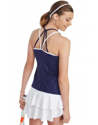 CHIC - Strappy Tank